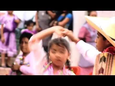 Matrimonio infantil, violación a DH  de niñas.