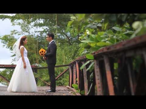 [Phim ngắn]Thời hạn của tình yêu và những chiếc nhẫn