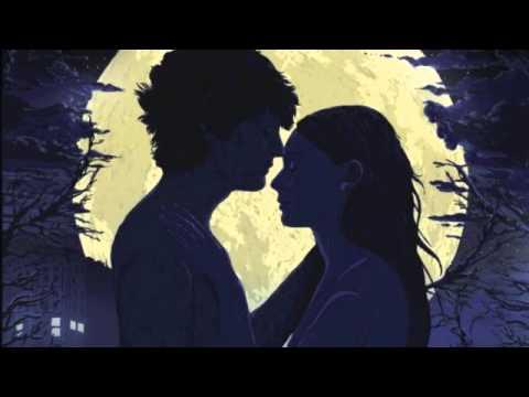Thumbnail of video M83 - Un nouveau soleil