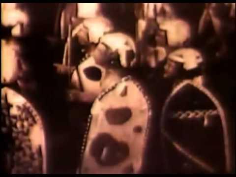 Anti-Missionários - Documentário Mito de Jesus Cristo (Yeshua) - Mentiras dos Judeus messiânicos