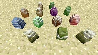 Minecraft Dinosaurs Part 3 First Dino DNA!