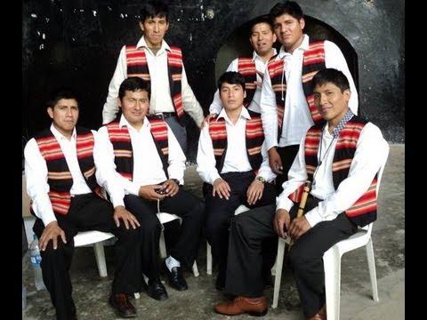 Grupo Luz Sin Fronteras IPDA Peru-Jesus Liberador