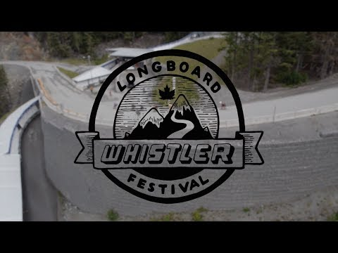 Whistler 2014 Open Finals - Push Culture News