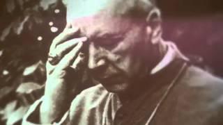 Bielsko-Biała: kolejny film w ramach Filmowego Ruchu Ewangelizacyjnego (zapowiedź)