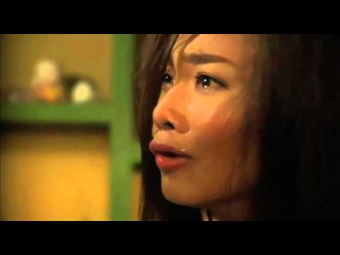 Trailer - Phim