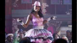 Coco Jones What I Said Legendado Em Português!