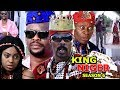 King Of Niger Season 6 - (New Movie) 2018 Latest Nigerian Nollywood Movie Full HD | 1080p