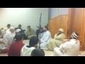 Imam Zain's Nasheed
