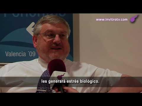 ¿Por qué es tan importante la biología en reproducción asistida?