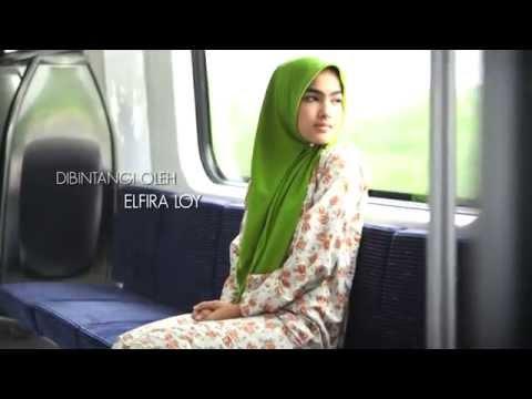 Rejoice Gadis Bertudung Hijau Episode 1