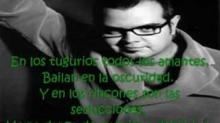 Aleks Sintek - Historias de Danzón y de Arrabal ( Letra) view on youtube.com tube online.