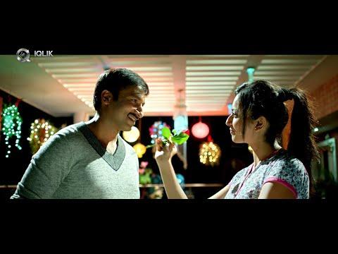 Laukyam-Movie-First-Look-Teaser---Gopichand---Rakul-Preet-Singh