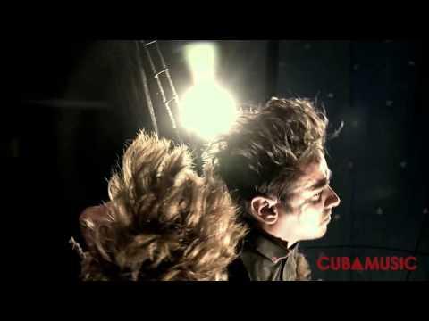 Se fue (feat. Adrian Berazain) - Yoyo Ibarra y su Orquesta