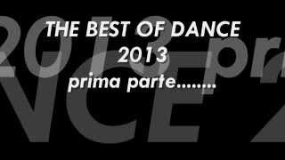 "CLASSIFICA 2014 LE CANZONI DEL MOMENTO ""DA PAURA"" DANCE"