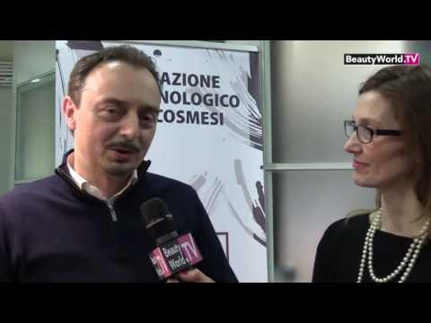 Obiettivo sulla bellezza: nasce la web tv del Polo della Cosmesi