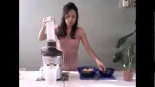 Cooking | jugo desintoxicante del hígado | jugo desintoxicante del hAgado