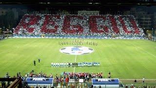 Highlights: Italia-Azerbaigian 4-0 (11 ottobre 2003)