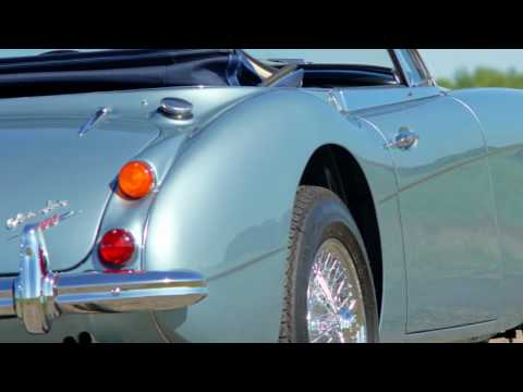 1967 Austin Healey 3000 Mk III phase 2 -srH-CimJ23s