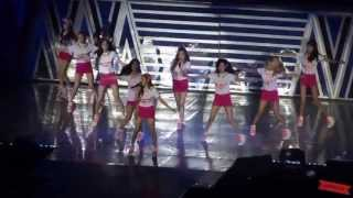 "Phim | 屬於我們的回憶 snsd in taiw | A¥A±A¬A¦a€""A¼A¦Ë†a€˜A¥a'¬a€˜A§Å¡a€žA¥a€ºÅ¾A¦a€ A¶ snsd in taiw"