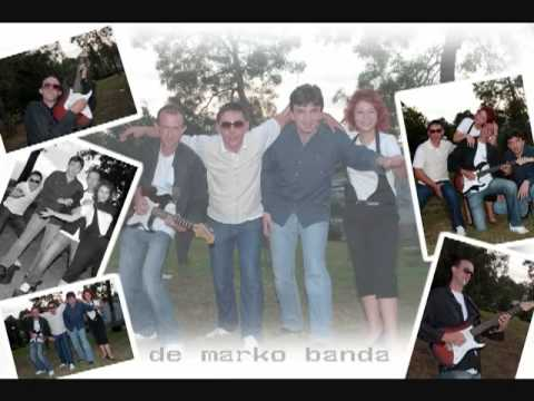 Slavko De Marko Strani Pop Rock mix.mp4