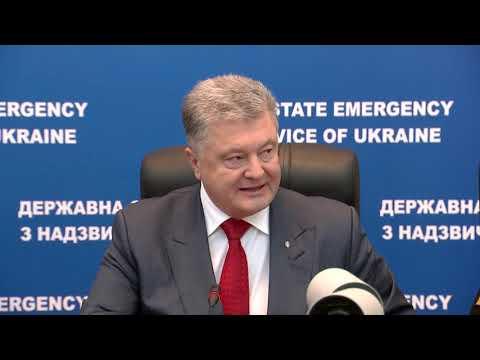 Негайно дати людям газ і тепло - Президент особисто втрутився у ситуацію на Черкащині