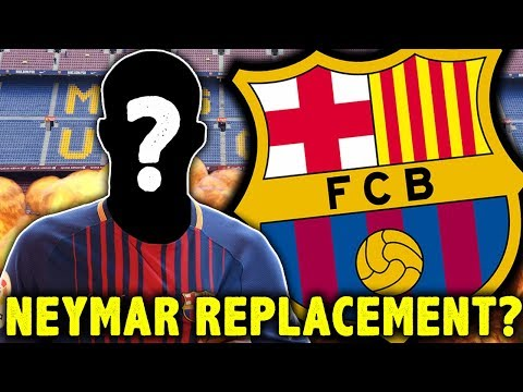 REVEALED: Barcelona Agree Fee For 18-Year-Old Wonderkid?! | Continental Club