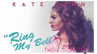 KATE LINN - Ring my bell view on youtube.com tube online.