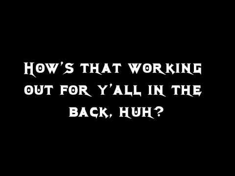 Linkin Park- Lost In The Echo Lyrics