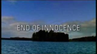 Nightwish - Kiteen Pallo (End Of Innocence Opening) view on youtube.com tube online.