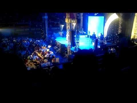 Tiền - Ngọc Sơn Ft Ngọc Hải [Live Show Ngọc Sơn in Hải Dương]