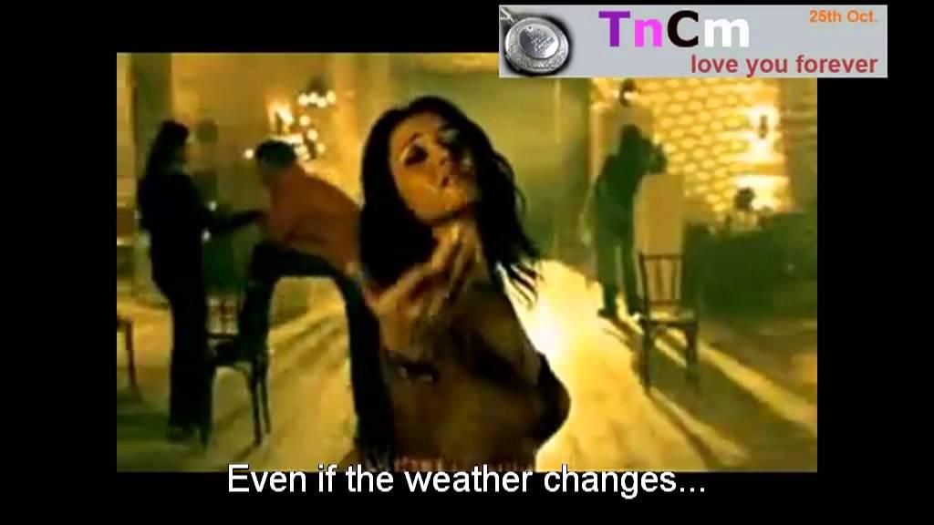 Sach Keh Raha Hai Lyrics from Rehna Hai Tere Dil Mein ...