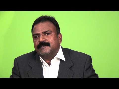 Our CEO talk Videos