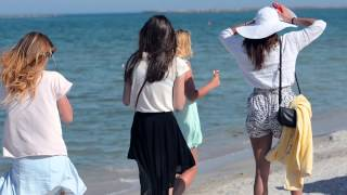 Adrian Tutu feat. Andrei Chermeleu - In talpile goale (VideoClip Original)