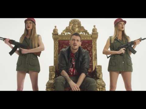 CVIJA feat. MC YANKOO - ABU DHABI