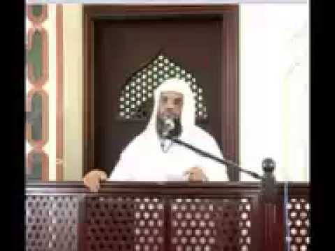 Friday Night Class 04/04/2014 - Vicharana Part 3 ( Hussain Salafi )