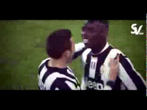 Paul Pogba 2014 ► Golden Boy    Epic Skills & Goals   HD
