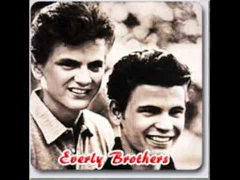 Streaming The Everly Brothers- Hernando's Hideaway ( With Lyrics) Movie online wach this movies online The Everly Brothers- Hernando's Hideaway ( With Lyrics)