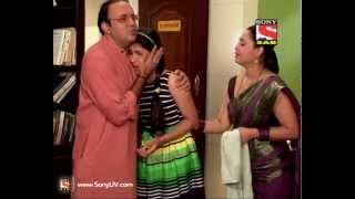 Taarak Mehta Ka Ooltah Chashmah Episode 1465 30th July