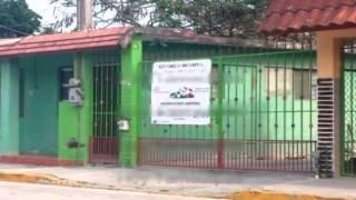 Niña De 11 Meses Es Violada En Guardería De Tampico