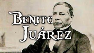 PROGRAMA ESPECIAL   BENITO JUáREZ: LA OTRA HISTORIA - VIDEOS DE BENITOJUAREZ   CLIPS DE ...