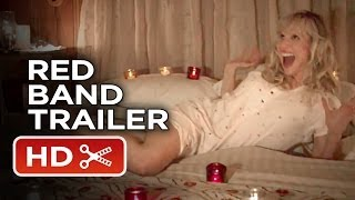 Someone Marry Barry Official Red Band Trailer #1 (2014
