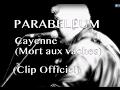 Parabellum - Cayenne (Clip)