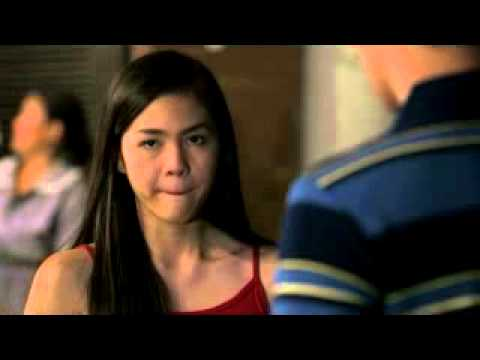 BE CAREFUL WITH MY HEART 'Teens' Thursday November 28, 2013 Teaser