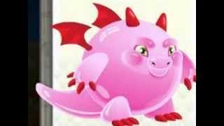 Como Sacar El Dragon Legendario,espejo,cristal,viento