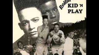 Best Rap/Hip Hop Songs of the '80's view on youtube.com tube online.
