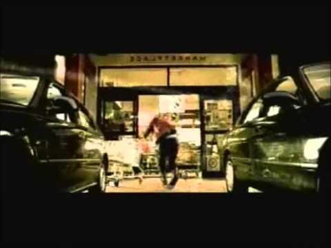 Клипы Backstreet Boys - The Call смотреть клипы