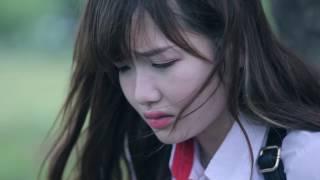 [Phim] Hành Tinh Của Anh (MY PLANET) | Đạo Diễn: Mr.BIG (Lê Anh)| Based on Dragon Ball