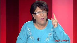 استاذة وفاعلة جمعوية: التعليم العمومي في المغرب يتعرض لعمليات هجوم وتدمير |