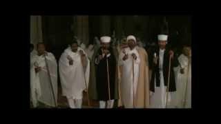Debre Medhanit Kidane Mehret Eritrean Orthodox Tewahedo