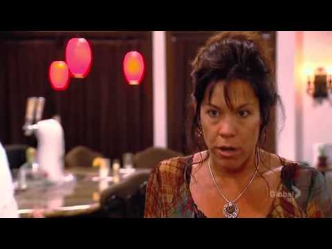 Kitchen Nightmares US Season 3 Episode 8 part 3